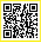 极速兑:专业的虚拟积分兑换变现平台,支持50多家银行及三网积分-惠民星球