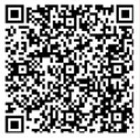 小胖猪APP,支持花呗、信用卡提现的自动回款平台-惠民星球