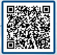 U享圈-全网独家套装系类产品,最全口子网贷返佣平台-惠民星球