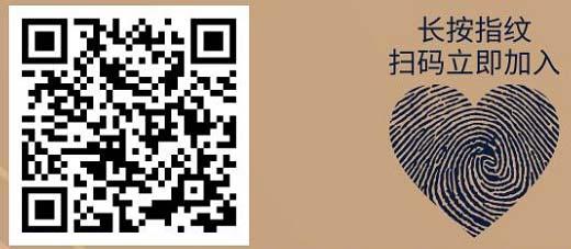 卡转客,一个专注于信用卡推广返佣的平台,注册即为合伙人-惠民星球